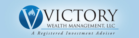 Victory Wealth Management, LLC Logo